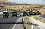مقتل ثلاثة جنود أتراك بانفجار عبوة ناسفة جنوب تركيا