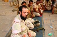 """العريفي يحذر الشباب من """"داعش"""" وأنصار الأخير يتهمونه بالردة"""
