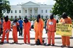 لونغ وور جورنال: أمريكا تنقل سجينا مصريا إلى البوسنة