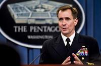 """الخارجية الأمريكية """"لم تتفاجأ"""" من زيارة الأسد لموسكو"""