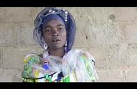 سالاماتي موتاسا.. صوت المسلمين في الانتخابات المحلية بالكونغو