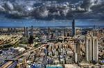 مخاوف إسرائيلية من زلزال سيقتل 7 آلاف شخص