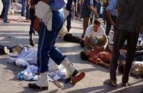 صحيفة فرنسية: هل هي القطيعة بين العرب والأمازيغ بالجزائر؟