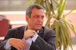 هكذا وحّد الغضب صحفيي مصر ومسيحييها ضد السيسي (فيديو)