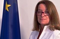 114 مليون دولار هبة أوروبية لتونس لدعم ميزانيتها