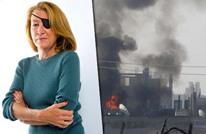 محكمة أمريكية تلزم نظام الأسد بتعويضات ضخمة بقضية ماري كولفين