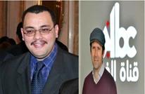 قلق على الحريات بالجزائر بسبب موجة حبس الصحفيين