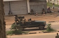 الآلاف يفرون من المعارك في جوبا.. واجتماع طارئ لمجلس الأمن