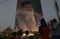 من هو رجل الأعمال الخيرية الباكستاني الشهير عبد الستار؟