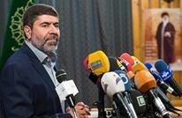 الحرس الثوري الإيراني يحذر من محاولات لقلب نظام الحكم