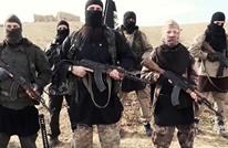 """وثائق تظهر اهتمام """"الدولة"""" بتطبيق أفكاره عن الإسلام"""