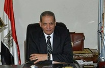 التعليم المصري يزور التاريخ ويحذف محطات فاصلة بثورة 25 يناير