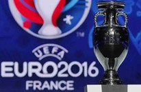 """""""يويفا"""" يمنح 150 مليون يورو للأندية الأوروبية.. هذا هو السبب"""