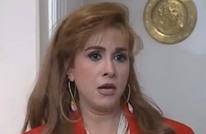 ماذا فعلت عمليات التجميل بالفنانة مها المصري؟ (شاهد)