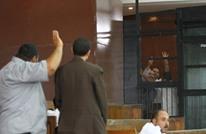 الصحفيون في عهد السيسي.. قتل واعتقال وأسماء مستعارة