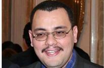 وفاة الصحفي تامالت.. ومستقبل غامض لحرية الصحافة بالجزائر