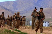 إيران تعتقل 40 شخصا بتهمة التخطيط لهجمات ضد الجيش