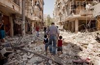 الجامعة العربية والتعاون الإسلامي تدعوان العالم لإنقاذ حلب
