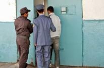 "الجزائريون يعيشون ""كابوس"" خريجي السجون.. وخبراء يحذرون"