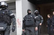 شرطة ألمانيا تلاحق كتبة تعليقات تمجد النازية بمواقع التواصل