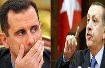 عبد المسيح الشامي وشلاش يُصدمان بشعبية الأسد مقارنة بأردوغان