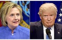 """""""سي أن أن"""" تتساءل: هل تعاد الانتخابات الأمريكية؟"""