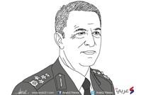 الباشا خلوصي آكار.. رجل الرئيس أردوغان (بورتريه)