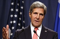واشنطن تعلن دعمها لتحرك السلطات التركية ضد الانقلاب الفاشل