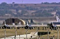 """صحيفة: هل تنتقم تركيا من بايدن بإغلاق قاعدة """"إنجرليك""""؟"""