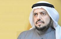 إسرائيل تحتفي بدعوة كاتب سعودي لإدانة العمليات ضد مستوطنيها