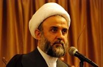 """قاووق يتهم السعودية بأنها """"شريكة في جرائم إسرائيل"""""""