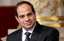 """""""تمديد السيسي"""" بين تأييد ومعارضة النشطاء المصريين"""