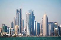 قطر تستهدف 10 ملايين سائح بعوائد 17.8 مليار دولار في 2030