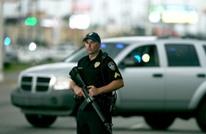 قتيل بإطلاق نار على متن حافلة في لاس فيغاس