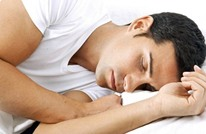 ميديكال ديلي: 6 أشياء حيوية يقوم بها الجسم أثناء النوم