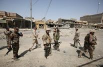 ميدل إيست آي: القصة الأخرى لخسائر الجيش العراقي بالفلوجة