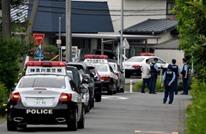في جريمة نادرة باليابان.. طعن 4 أشخاص بمستشفى