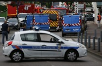 مقتل كاهن في هجوم لتنظيم الدولة على كنيسة في فرنسا