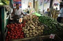 خسائر الدولار تطرح السؤال: لماذا لم تنخفض أسعار السلع بمصر؟