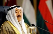 وكالة فارس تهين القمة العربية وتسخر من أمير الكويت