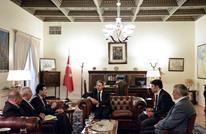 """""""الدعوة والإصلاح"""" الإيرانية تبارك انتصار الأتراك على الانقلاب"""