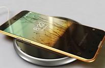 """""""أبل"""" تطلق ميزة جديدة لهواتف """"أيفون"""" مضادة للسرقة"""
