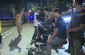 سينما هونغ كونغ تكافح لاستعادة عصرها الذهبي