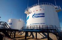 روسيا وأوكرانيا توقعان اتفاقا لنقل الغاز إلى أوروبا