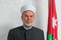 مفتي الأردن: يجوز للمسلمين تعزية أتباع الديانات الأخرى بموتاهم