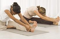 نقص وزن المواليد يؤثر على ممارستهم للرياضة عند الكبر
