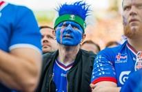 فرنسا تنهي مسيرة آيسلندا الخيالية في بطولة أوروبا (فيديو)