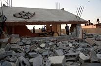 50 ألف منزل عربي مهدد بالهدم في الداخل الفلسطيني المحتل
