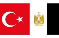 """مصادر لـ""""عربي21"""": وفد مصري في أنقرة قريبا لاستكمال الحوار"""