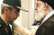 من هو الرئيس الجديد لهيئة الأركان بالجيش الإيراني؟